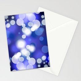 NIT Stationery Cards