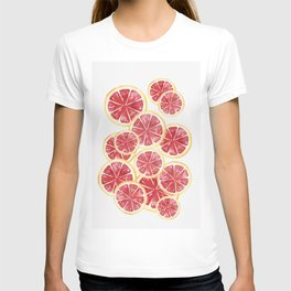 Grapefruits T-shirt