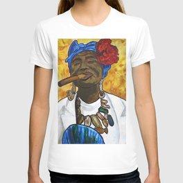 Ache Pa Ti T-shirt