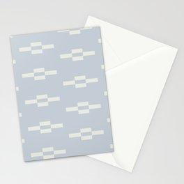 Southwest Sunrays in Big Sky Stationery Cards