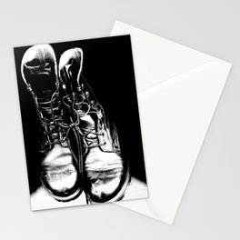 Boots Stationery Cards