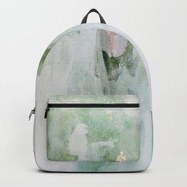 Leaf It Alone Backpack