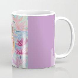 Blessed Coffee Mug