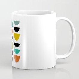 Mid Century Modern 46 Coffee Mug