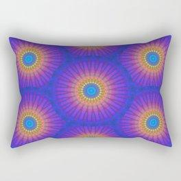 2179.241 Rectangular Pillow