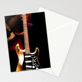 SRV - Number One Stationery Cards
