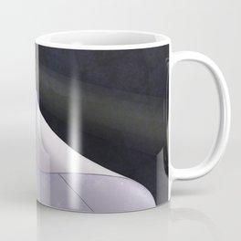 Oosuki Mamako | Tsuujou Kougeki ga Zentai Coffee Mug