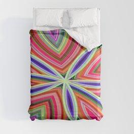 Starfish Comforters