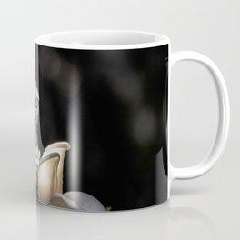Home Planet #2 Coffee Mug