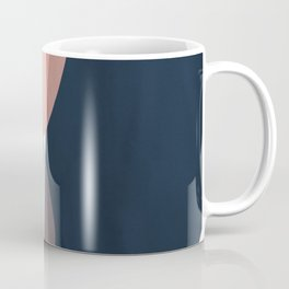 Graphic 150H Coffee Mug