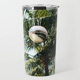 Bali Disco Travel Mug