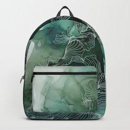Simplify in Sage Backpack