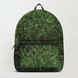 Back to my roots Backpack