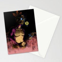 MumBO Stationery Cards
