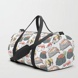 Sushi Cats Sporttaschen