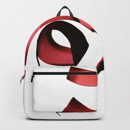 Adam Backpack