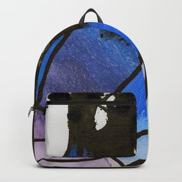 S.L.G. Backpack