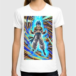 Dragon Ball Super  T-shirt