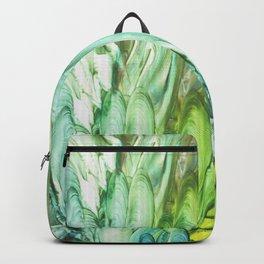 Takama-ga-hara Backpack