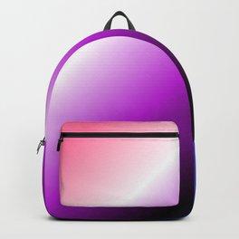 Genderfluid Backpack