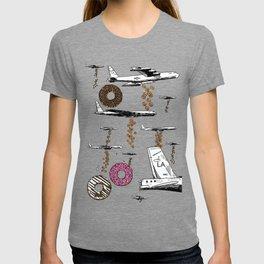 Payload T-shirt