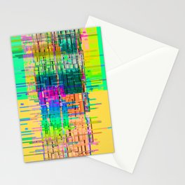 FX IN P5 Stationery Cards