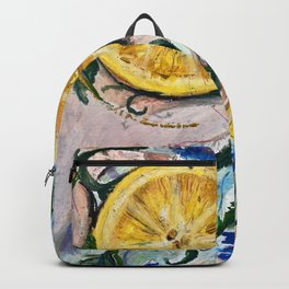 Limon Cello Backpack