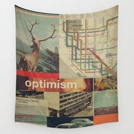 Optimism178