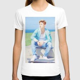 KARD - B.M T-shirt