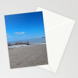 Tantalizing Tease Stationery Cards
