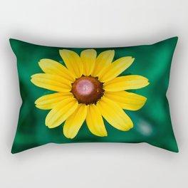Floral 1160 Rectangular Pillow