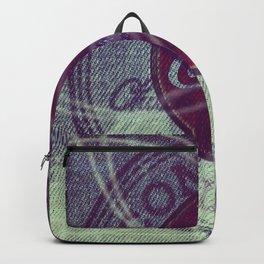 1950s Dream Backpack