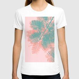 ITERUM T-shirt