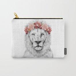 Festival lion Tasche