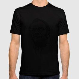 Jurgen Klopp T-shirt