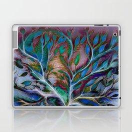 Tree of Life 2017 Laptop & iPad Skin