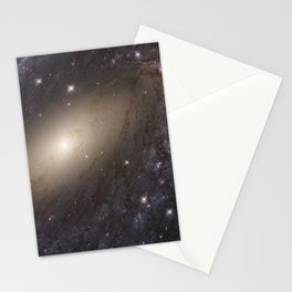NGC 6744 Stationery Cards
