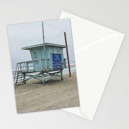 Malibu Park #13 Stationery Cards