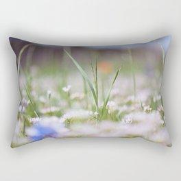 8678 Rectangular Pillow