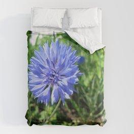 Deceiving Comforters