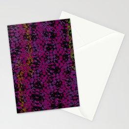 Colorandblack series 941 Stationery Cards