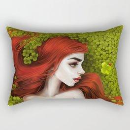 Meadow Rectangular Pillow