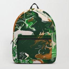 Gasping Edge Backpack