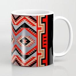 Rodeo Ahóóhai Coffee Mug