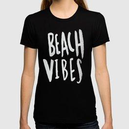 Beach Vibes x Hawaii T-shirt
