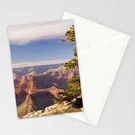 Hopi Point Stationery Cards