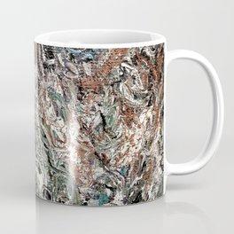 Garden of Choices, 2020 Coffee Mug