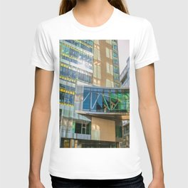 Ireland 45 T-shirt