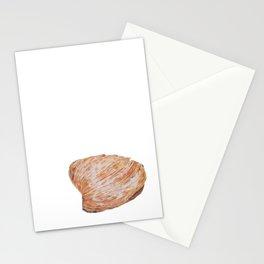 Sfogliatella Stationery Cards