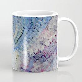 Ethereal Frequencies Coffee Mug